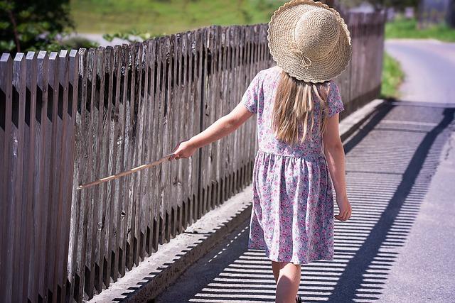Çocuğunuz Çok Mu Zayıf ?