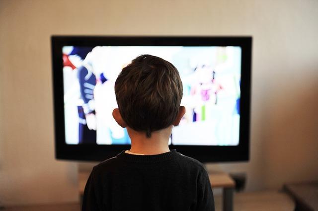 Çocukların Teknoloji Bağımlılığı Tehlikeli