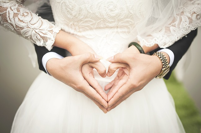 Evlilikte Aldatma Nedenleri