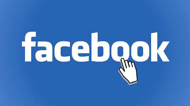 Facebook Aşk Hayatınızı Etkiliyor