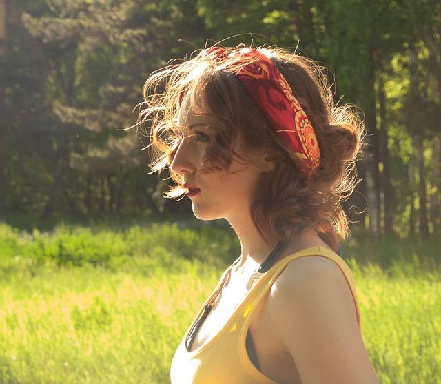 2016 Kısa Bayan Saç Modelleri