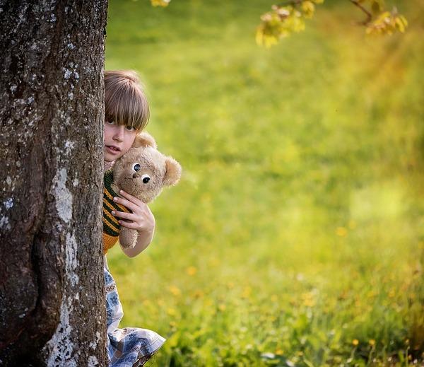 Çocuklarınızın Özgüvensiz Olmasının Sebebi Siz Olabilirsiniz