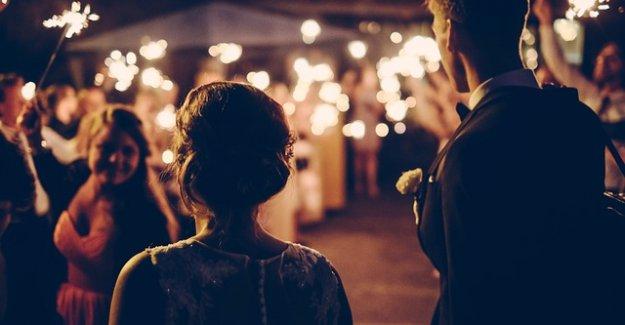 Düğün Makyaj Önerileri