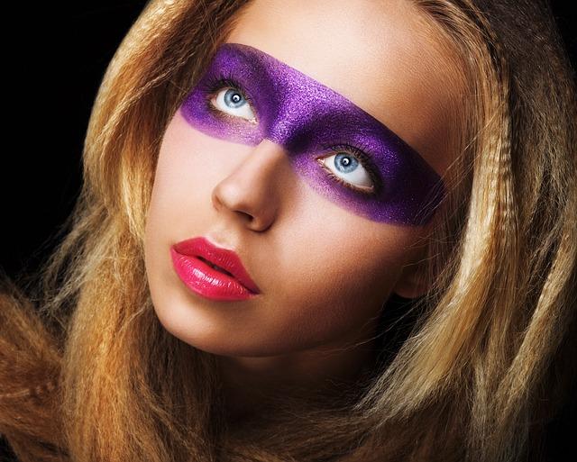 Göz Şişkinlikleri Makyajla Nasıl Gizlenir ?