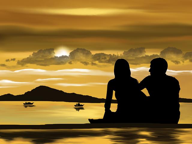 Mutlu Çiflerin Yapmaktan Kaçındığı 10 Şey