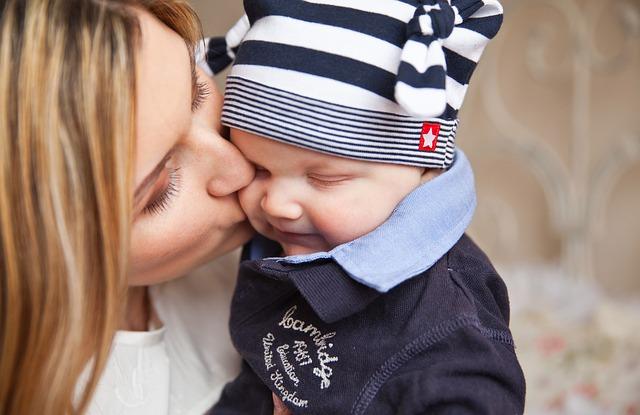 Anne Sütünü Arttıran Yiyecekler