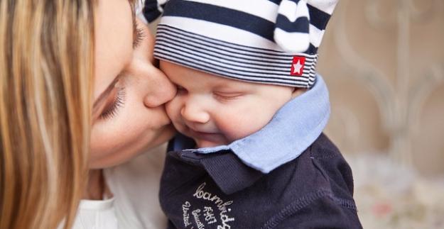 Bebekler Nelere İhtiyaç Duyar