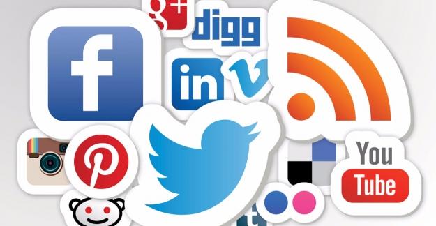 Sağlık Çalışanlarına Sosyal Medya Yasa Geldi