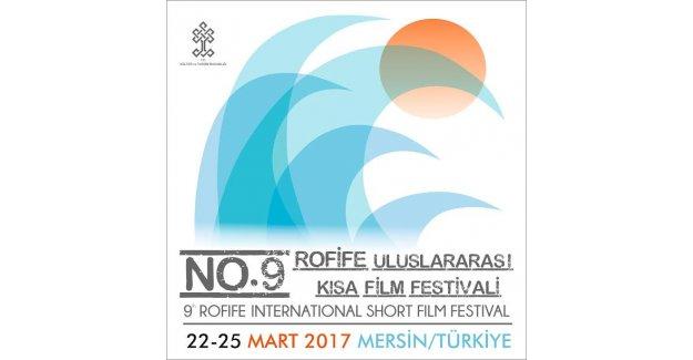 Rofife Rotary Kısa Film Festivali Mersin'de Başlıyor