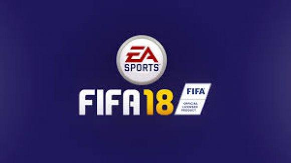 FIFA 18'in En İyi 60 Futbolcusu Açıklandı: 1 Türk Futbolcu Listede