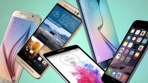 Cep Telefonu Satın Alırken Hangisini Neden Tercih Etmeli?