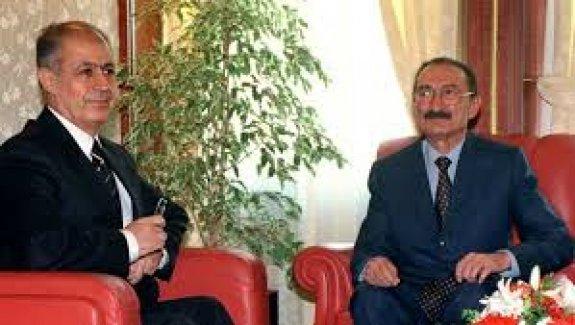 10. Cumhurbaşkanı Sezer'den 16 Yıl Sonra Gelen İtiraf