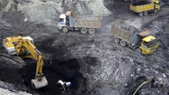 Türkiye Maden Cenneti