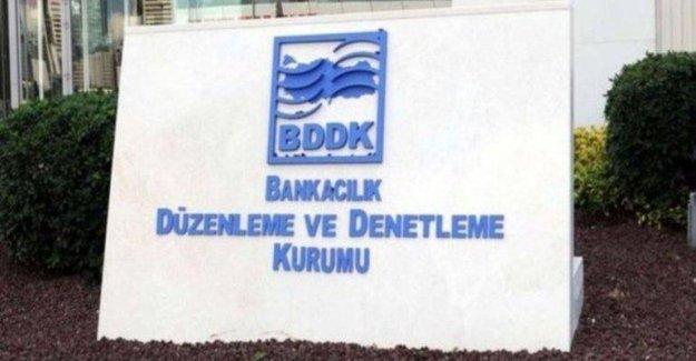 BDDK Açıkladı: Bank of Chine Turkey AŞ Resmileşti