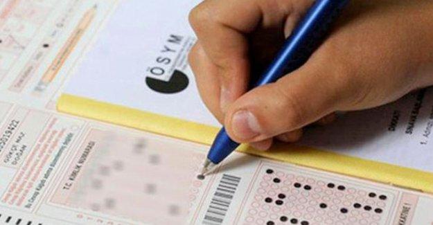 MEB'de Dijital Devrim: Ehliyet Sınavları E- Sınav Merkezlerinde Yapılacak