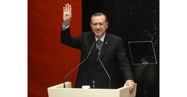 Afrin Operasyonu '' Türk '' Kelimesini Sildirecek!