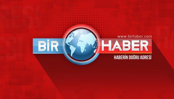 Rasmussen: '' Türkiye'nin AB'de Yeri Yok''