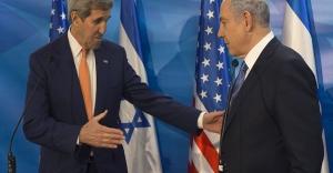 Kerry, Terörist Eylemleri Kınadı