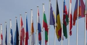 3 Ülke İçin Vize Serbestliği Teklifi