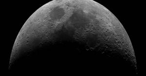 NASA, Artık AY ile İlgilenmiyor