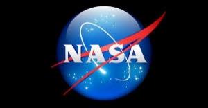 Nasa'nın Uzay Savaşı Hazırlığı!