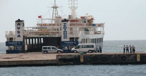 Liman Faciasında 1 Milyon 400 Bin Tazminat