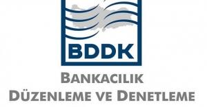 Bankacılık Sektörünün Aktif Toplamı Yüzde 8 Arttı