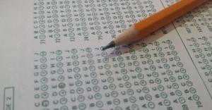 Açıköğretim Lisesi Sınavları Ne Zaman?