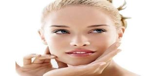 Botox Yılan Zehri Değil