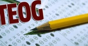 TEOG'a Girecek Öğrencilere Öneriler