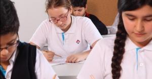 Uzmanlar TEOG Sınavını Değerlendirdiler