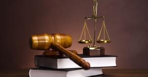 Yargıtay'ın Ergenekon Kararını Açıkladı