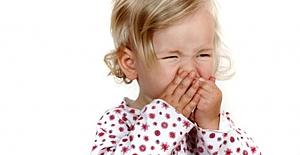 Baharla Gelen Hastalık: Allerjik Rinit