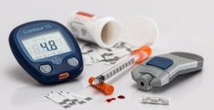 Şeker Hastalığı Nedir ve Tedavisi Nasıl Yapılır?