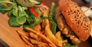 Uzmanlardan Obezite Uyarısı