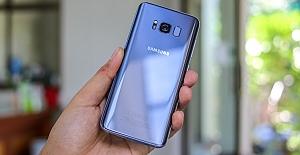Samsung Galaxy S8'in Bilinmeyen Özellikleri!