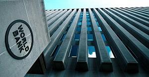 Dünya Bankası'ndan Türkiye'nin Ekonomik Büyüme Tahmini