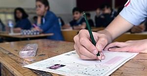 Üniversite Sınav Sistemi Değişti