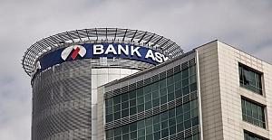 Bank Asya'nın İflasına Karar Verildi