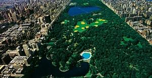 İstanbul'a Central Park'ın 3 Katı Büyüklüğünde Park Müjdesi