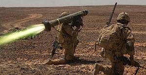 ABD'nin Ukrayna Üzerinden Rusya'ya Soğuk Savaş Hazırlığı!