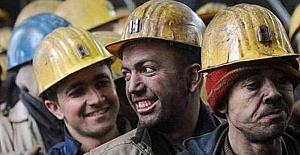 Cumhurbaşkanı Erdoğan'dan Taşeron İşçilerine Müjde!