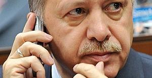 Cumhurbaşkanı Erdoğan Kudüs İçin Harekete Geçti