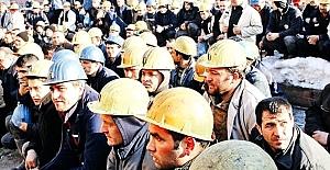 Kadro Alan Taşeronlar SSK'lı Olarak Çalışacak