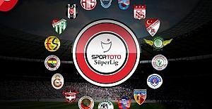 Katarlı Milyarderlerin Gözü Süper Lig'te: Amaç 4 Büyükleri Satın Almak!