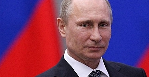 Putin'in Talimatıyla Rus Askerlerin Suriye'den Çekilmesi TSK'nın Yolunu Açtı