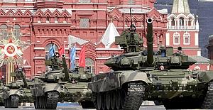 Rusya'dan Soğuk Savaş Açıklaması: ABD'nin Yaptırımları İlişkileri Zora Sokar!