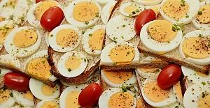 Yine Bir Yumurta Polemiği!