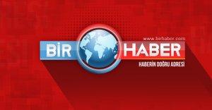 Zeytin Dalı Harekatı İçin 52 Bin Korucu Emre Hazır Bekliyor!
