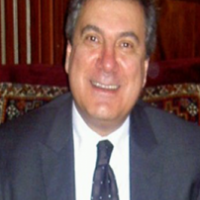 Tamer Soyupak